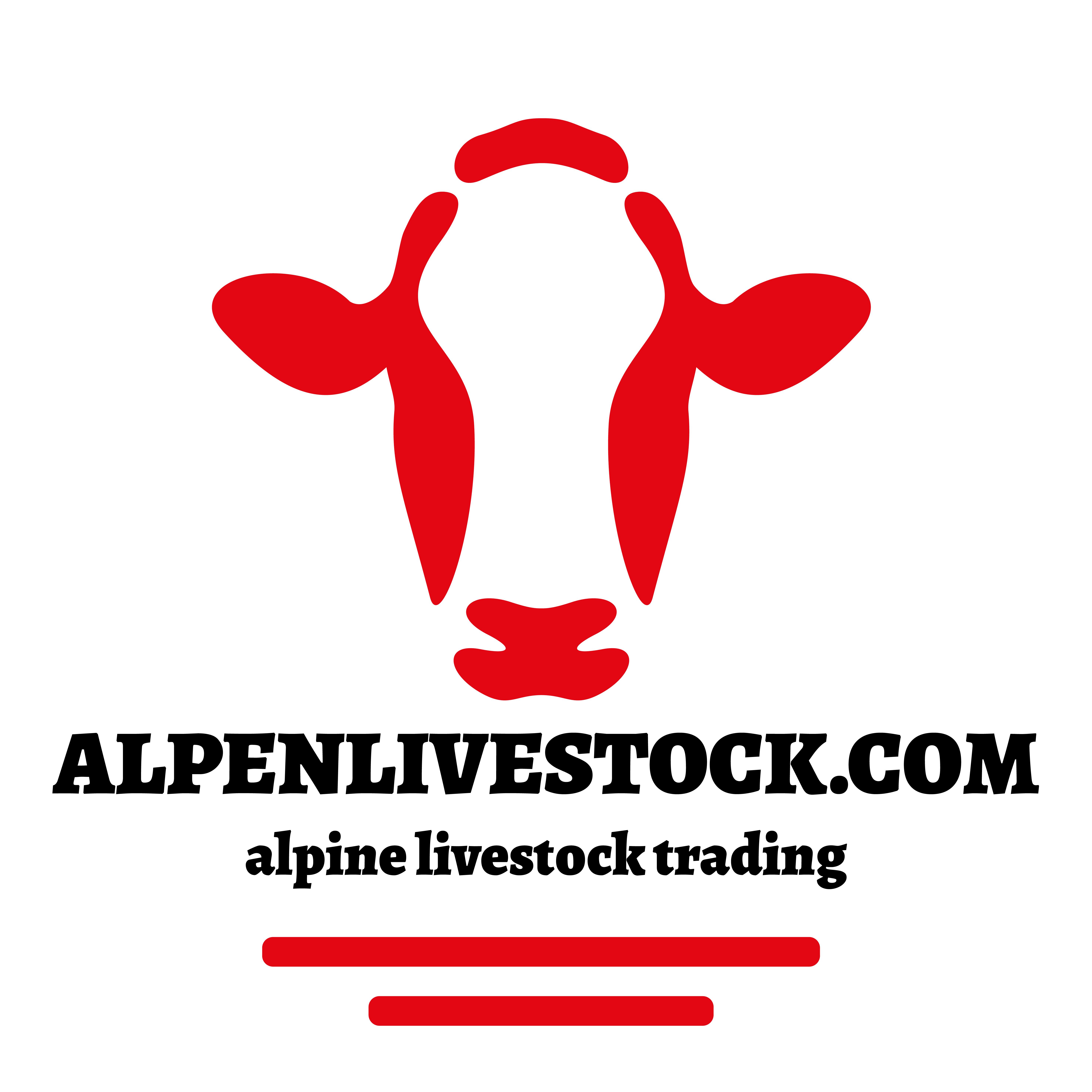 logo-alpenvieh-web-whitebg