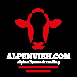 logo-alpenvieh-web-whitefont_white-e1577979318335